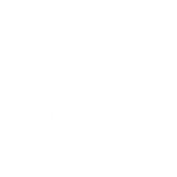 the-happy-healthy-life-book-icon