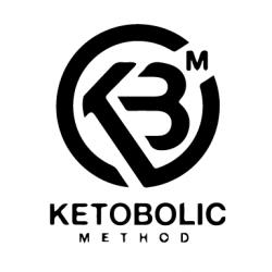 thketabolic-method-1